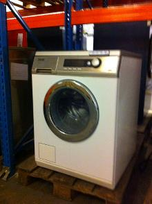 Brugt Miele PW6065